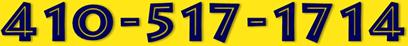 Phone 410-517-1714